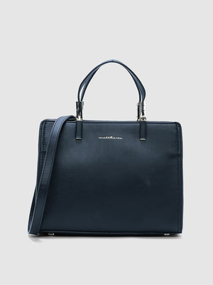 Morgan Handbag