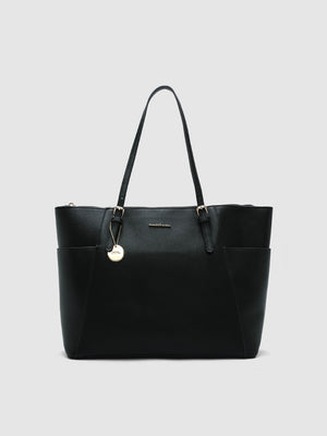 Olivia Shoulder Bag