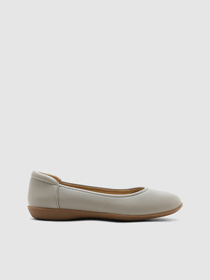Patty Flat Ballerinas