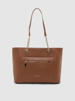 Riley Shoulder Bag