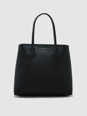 Robin Shoulder Bag