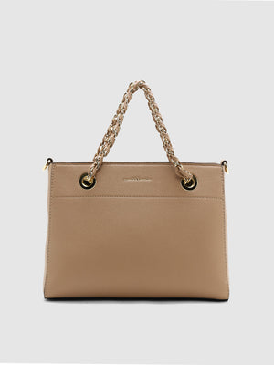 Sawyer Handbag