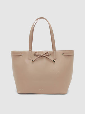 Taylor Shoulder Bag