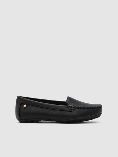Tyrese Flat Loafers
