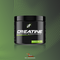 Athletic Sport Creatine