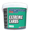 International Protein Extreme Carbs (充碳能量補給品) (Carbo粉)