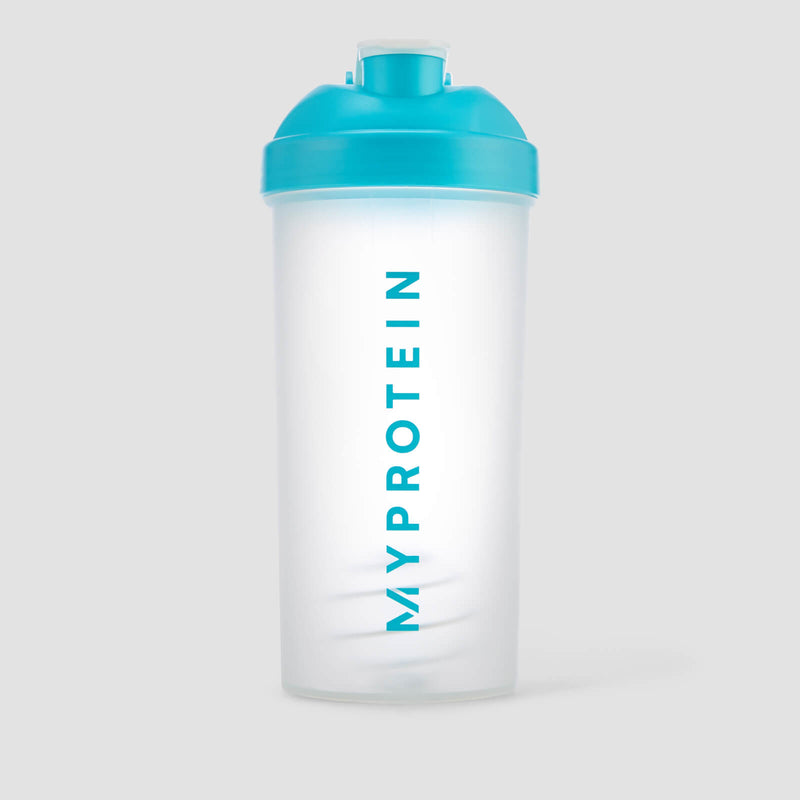 Myprotein Shaker Bottle (600ml水樽)