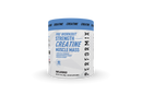 Performix Essentials Creatine 400g (80 servings)