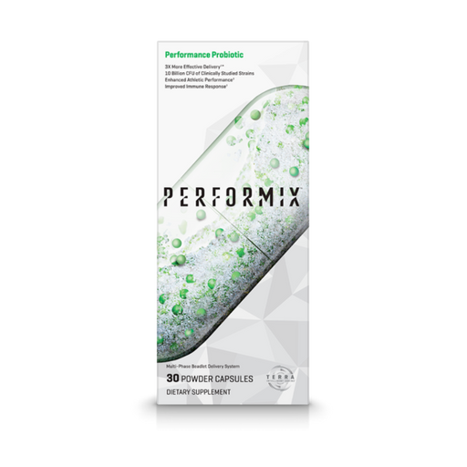 Performix Performance Probiotic