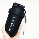 Myprotein Black Friday Shakesphere Shaker (700ml 容量黑色Shakesphere水樽)