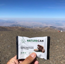 Naturecan CBD Infused Brownies - Salted Caramel (Box of 12)