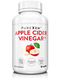 Xenadrine PureXen - Apple Cider Vinegar