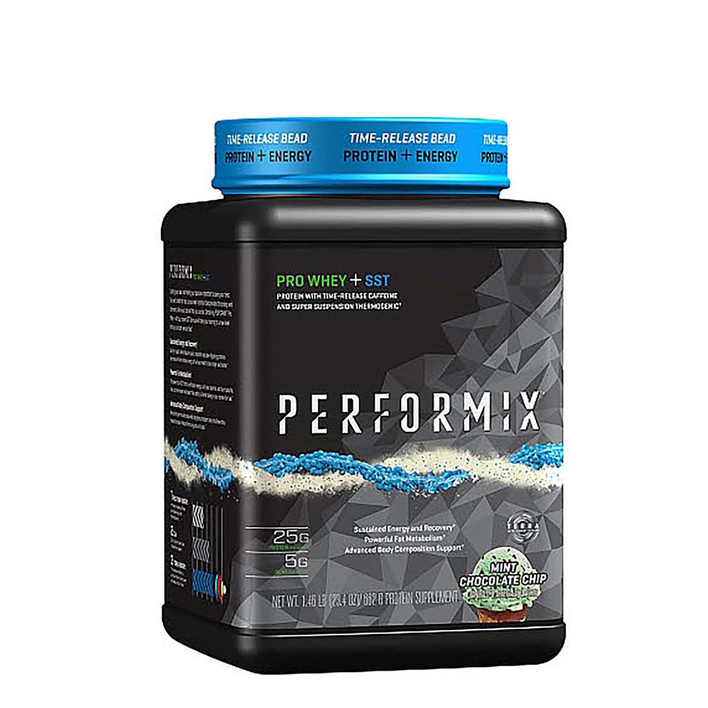 Performix Pro Whey + SST Extends Performance Multi-section Nutritional Release Whey Cellulite Fitness Milk Powder