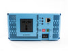 400W~3000W Epever SHI Off Grid Inverter Pure Sine Wave Inverter High Frequency Power Inverter