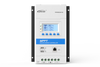 SolarEpic MPPT Solar Charge Controller TRIRON Series (10A/20A/30A/40A) Combination