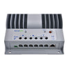 SolarEpic EPEVER MPPT Solar Charge Controller Trace BN Series 150V PV Input Tracer 4215BN | 3215BN | 2215BN | 1215BN