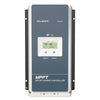 SolarEpic MPPT Solar Charge Controller Trace AN Series (50A/60A/80A/100A) Combination