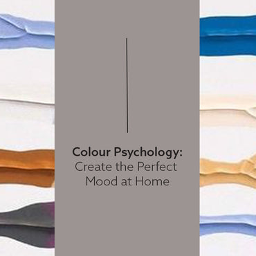 Colour Psychology