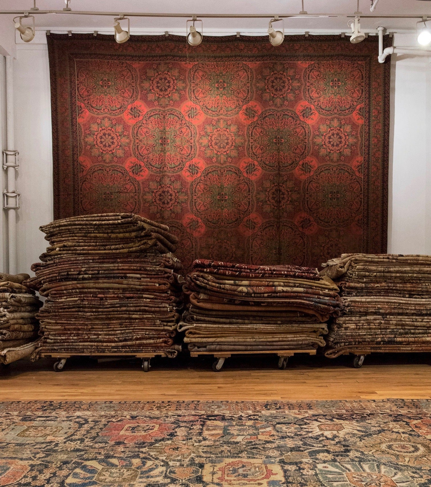 interior design, design ideas, oriental rugs, persian rugs, london rugs, lilla rugs, cleaning and restoration, why are persian rugs so expensive, quality rugs