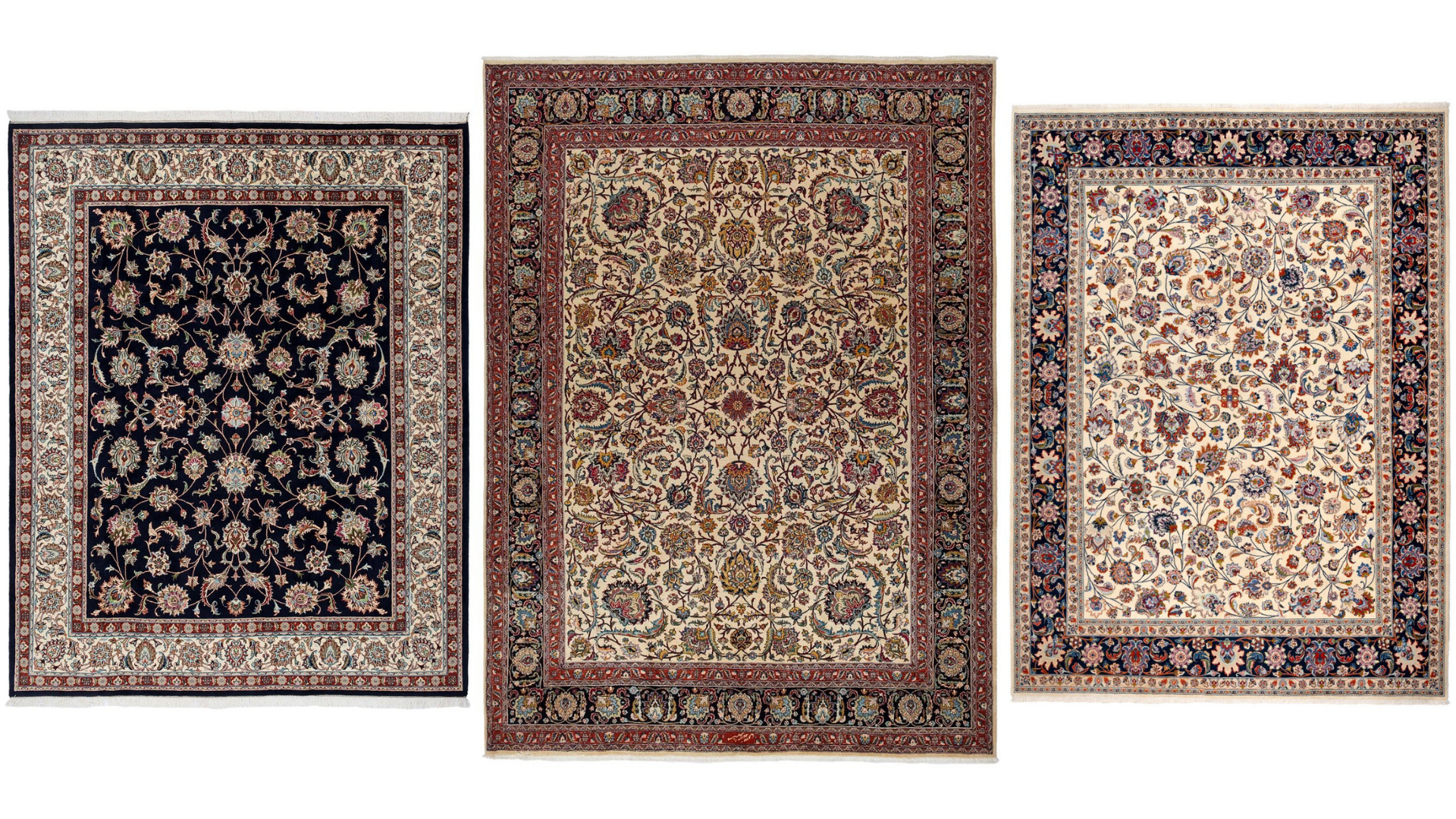 persian rugs, oriental rugs, home decor, home accessories, interior decor, interior design, london rugs, uk rugs, rug collections, rug guide, rug encyclopedia