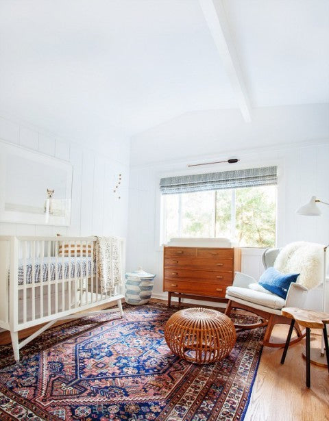Rugs, Interior design, Kids bedroom