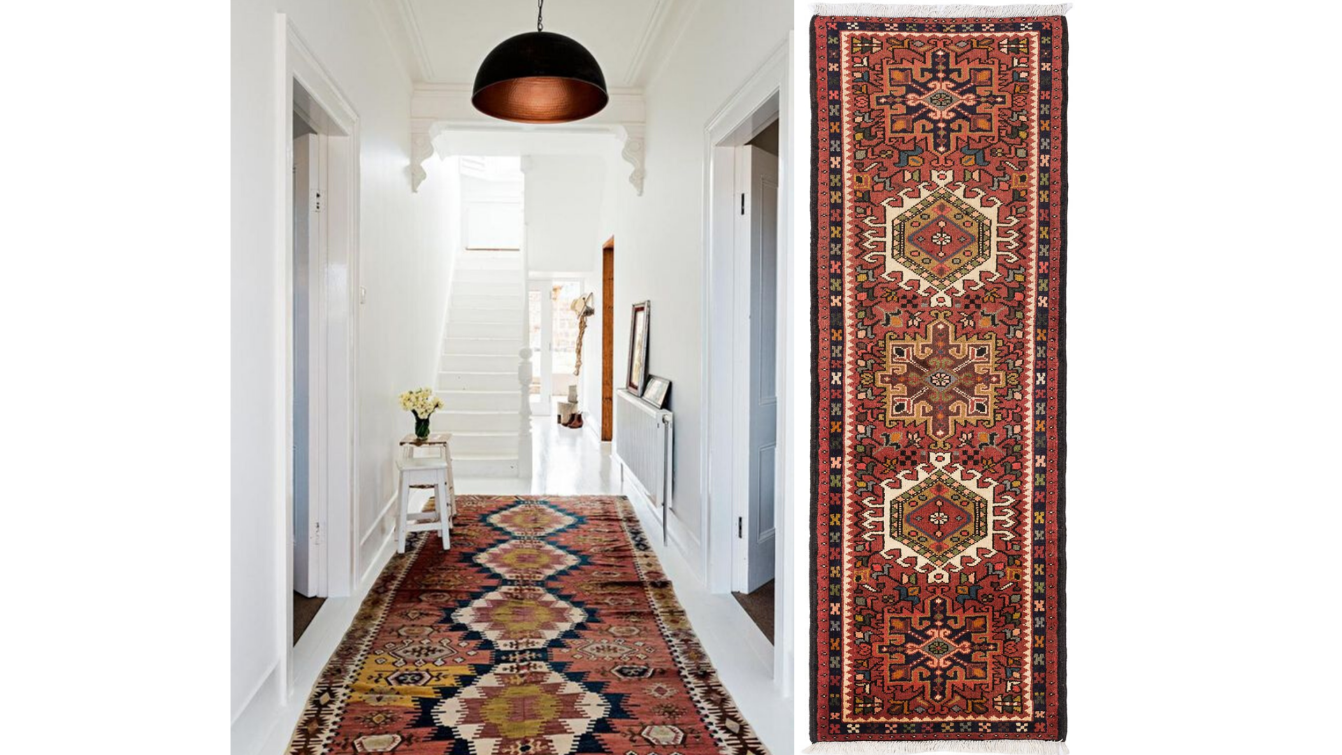 5 Star Entryway Ideas That Will Make You Go Wow Lilla Rugs
