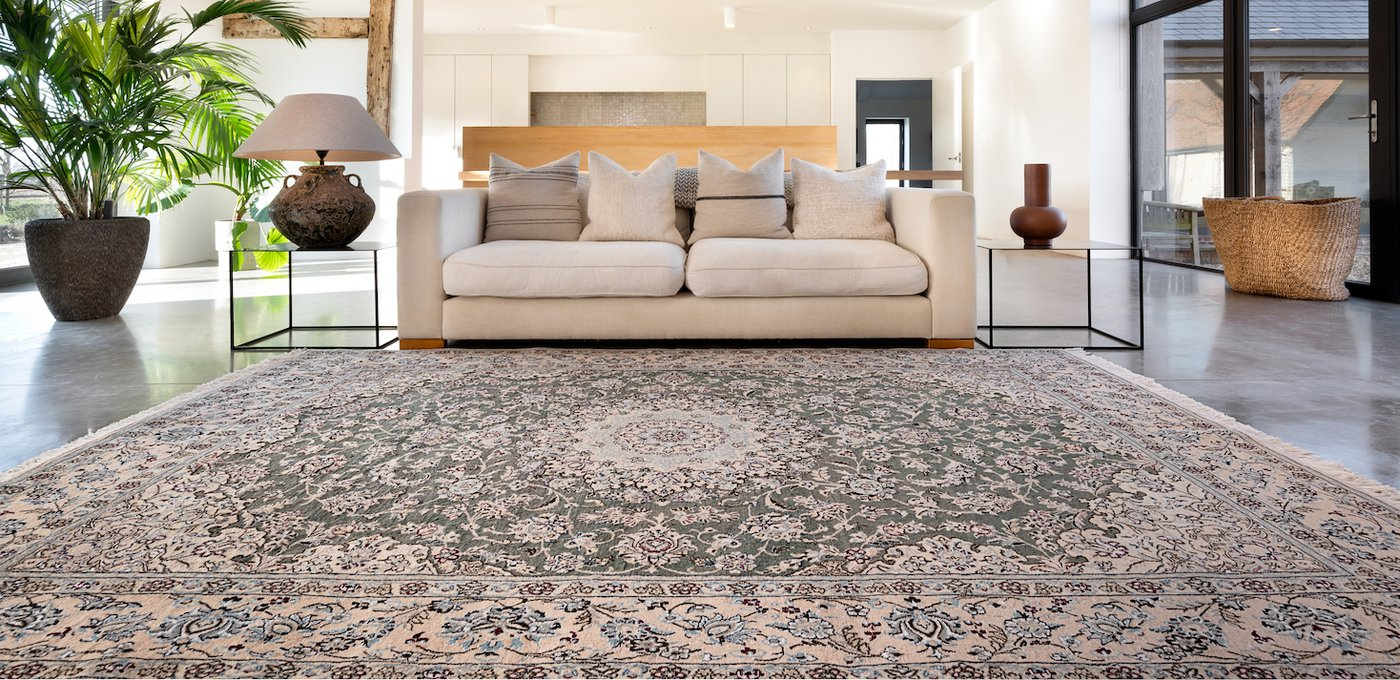 Persian rugs, oriental rugs, uk rugs, london rugs, home accessories, covid-19, quarantine, stay at home, mini series, interior design, home design, design ideas, home isolation guide