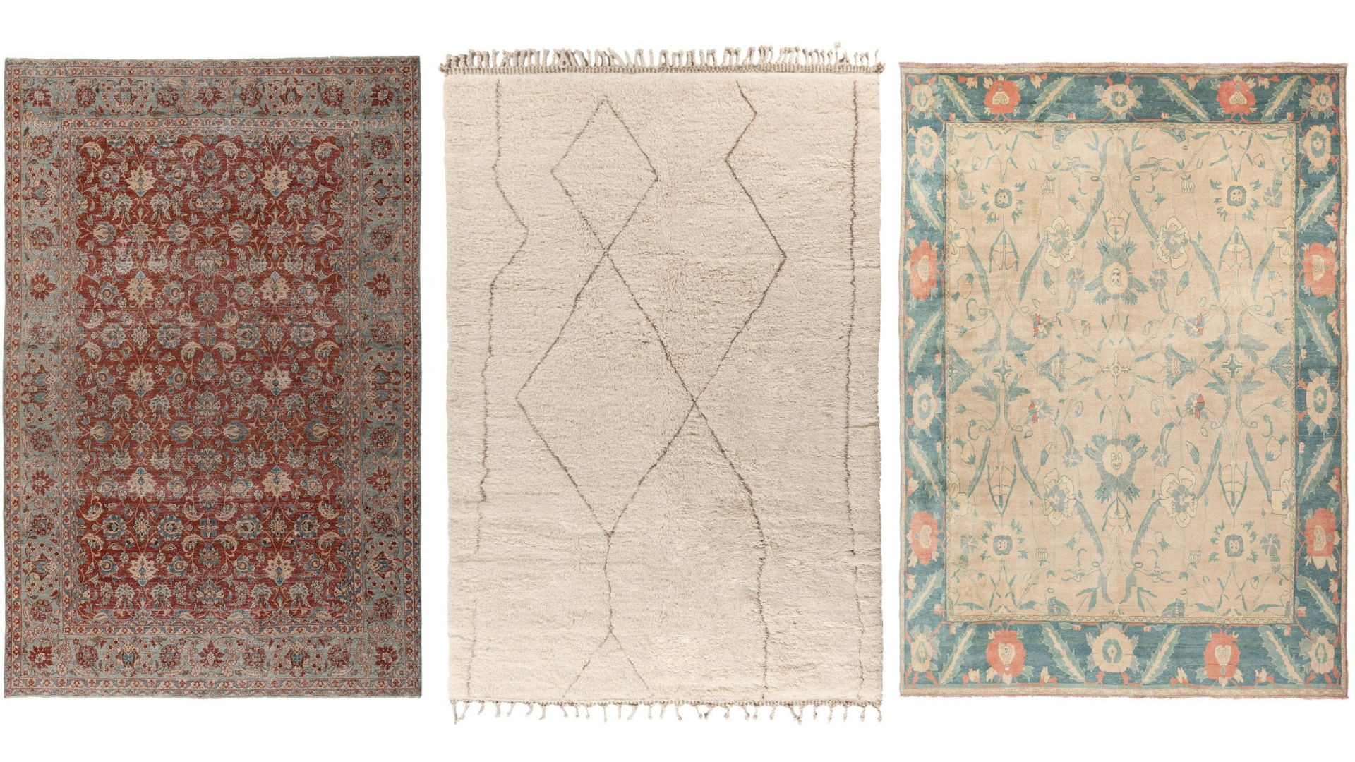 persian rugs, oriental rugs, home decor, home accessories, interior decor, interior design tips, tips and tricks, design guide, london rugs, uk rugs, rug collections
