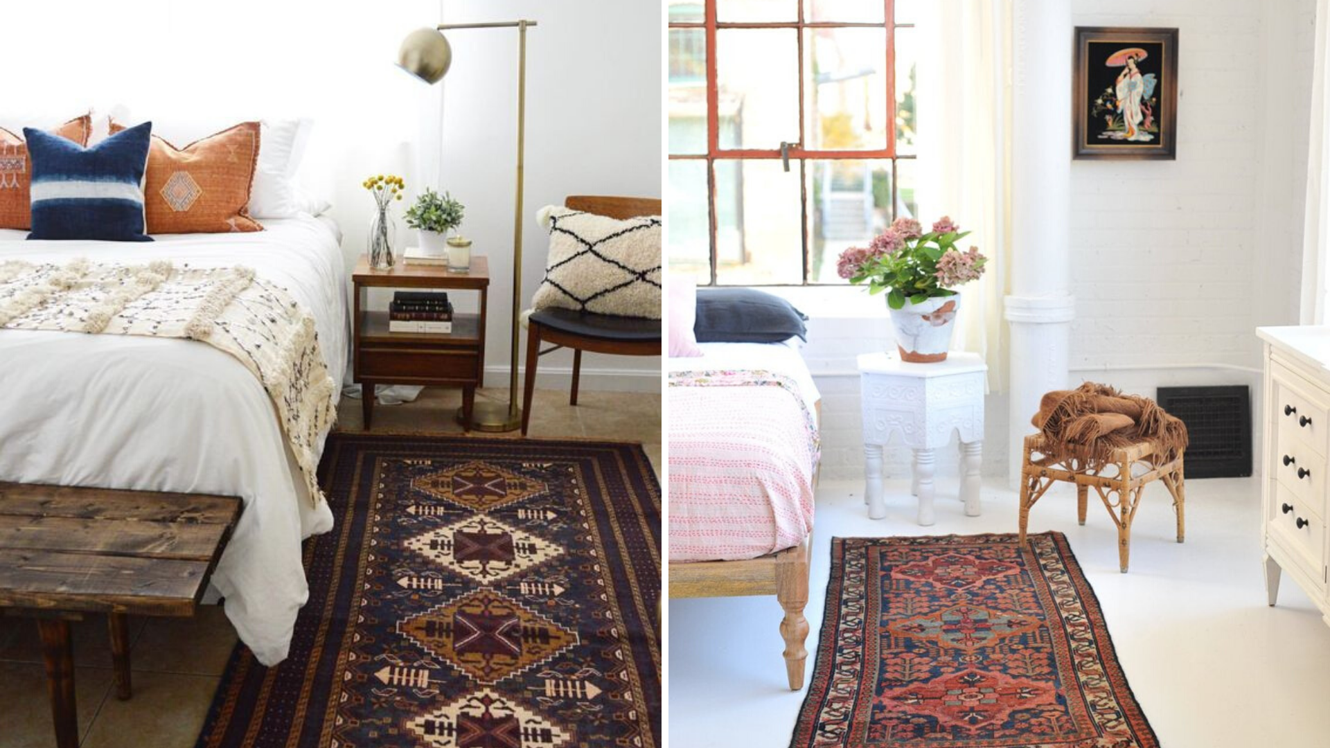 persian rugs, oriental rugs, persian rug runners, runners, runner rugs, london rugs, uk rugs, rug collections, interior design, design ideas, rug placement, home accessories
