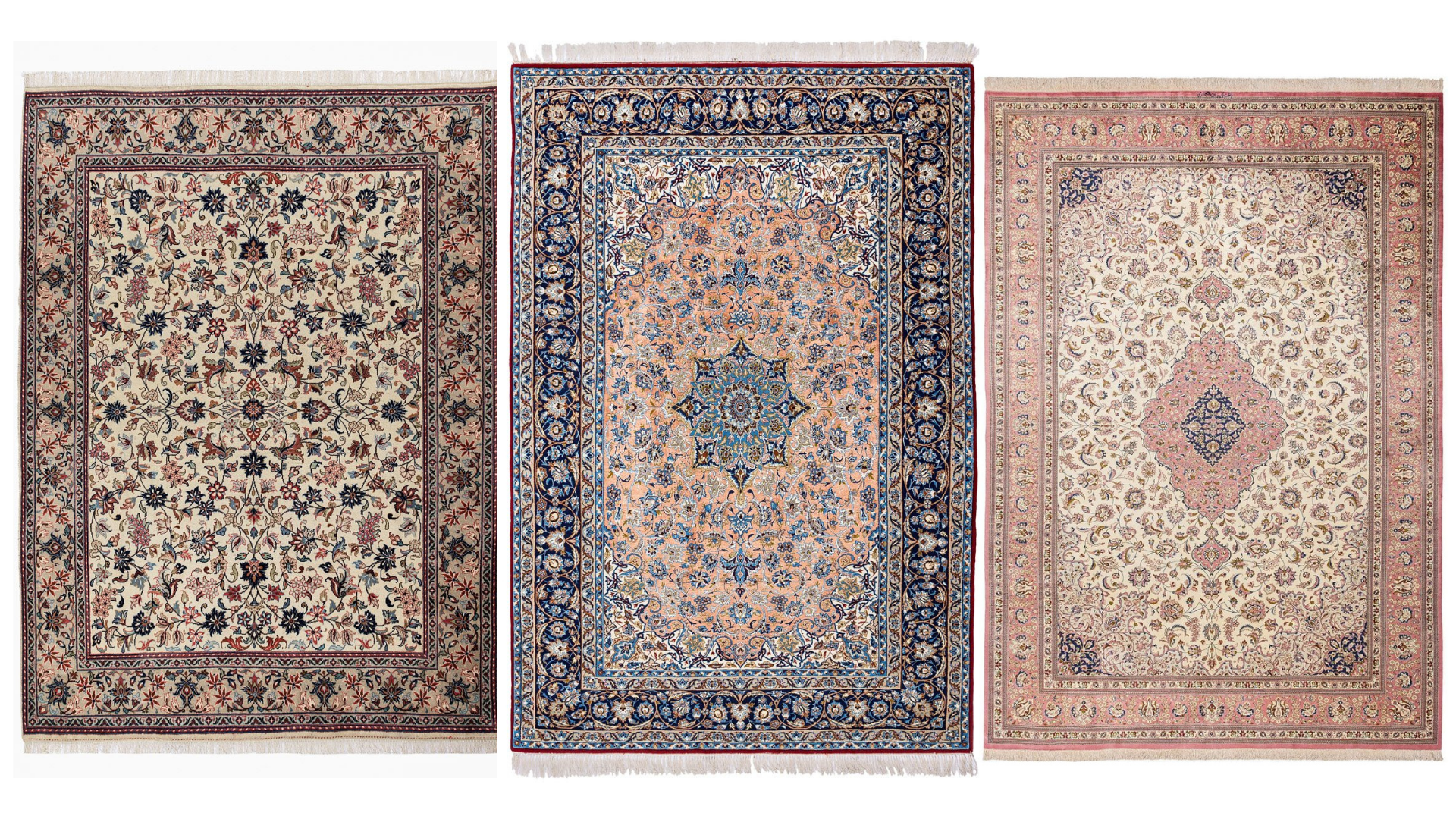 persian rugs, oriental rugs, home decor, home accessories, decor trends, autumn trends 2020, interior design, design ideas, rugs, carpets