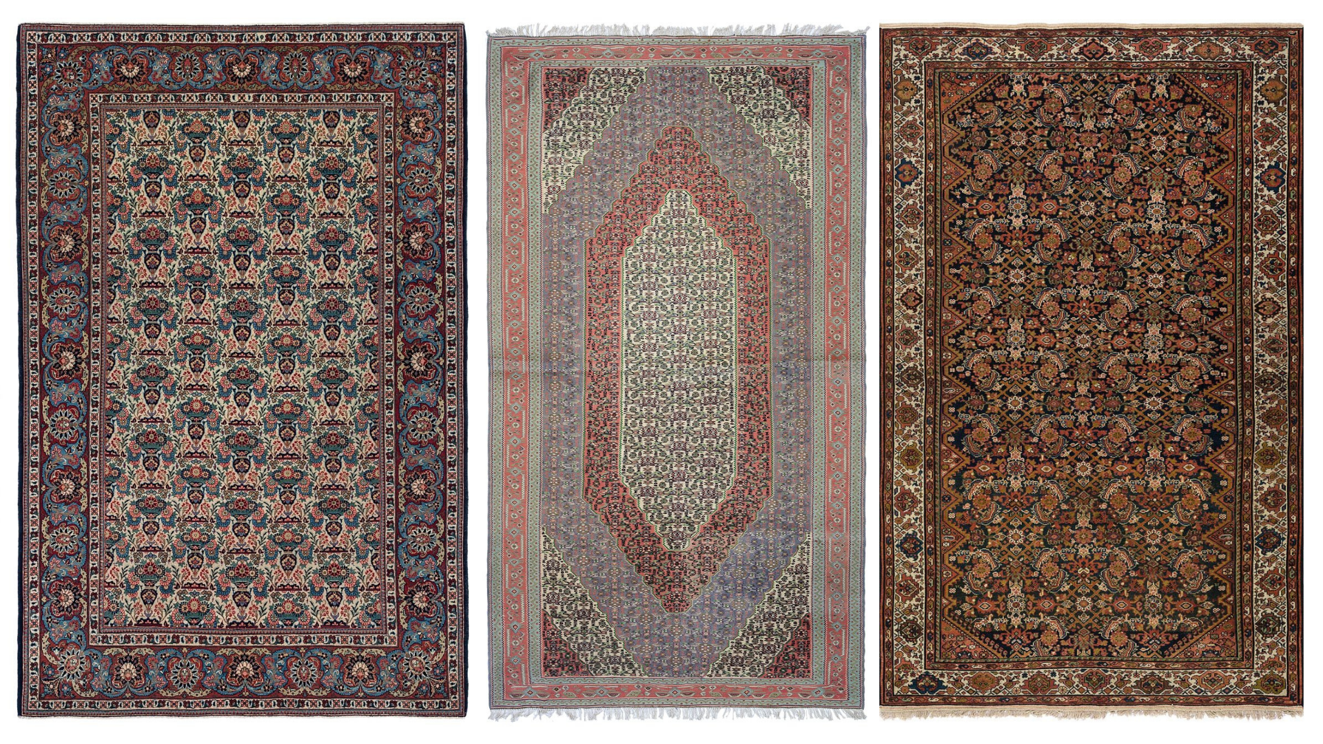 persian rugs, oriental rugs, overdyed rugs, london rugs, instagram rugs, rugs of instagram, home decor, home accessories, interior decor, interior design, design ideas, vintage rugs, design inspiration, home decor inspiration