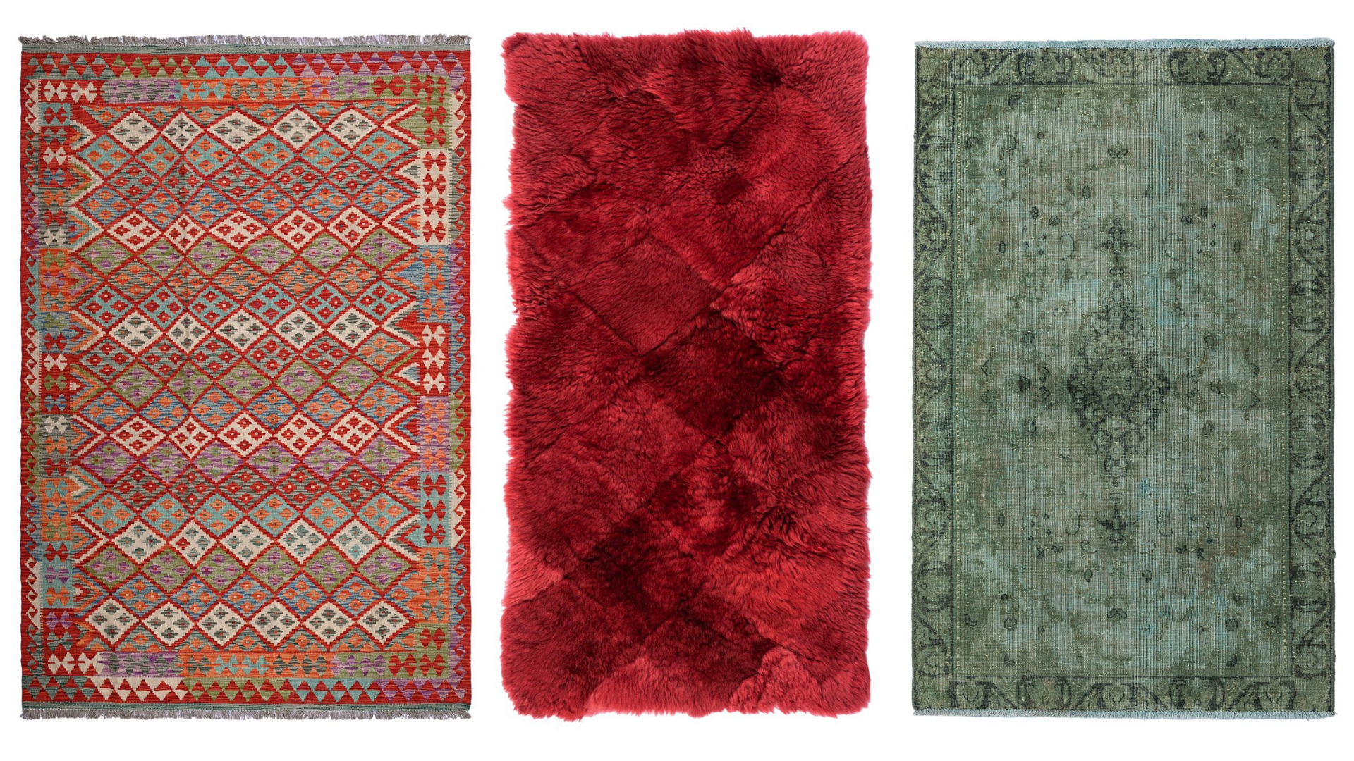 persian rugs, oriental rugs, home decor, home accessories, interior design, design ideas, glamping experiences, glamping decor, decor trends, london rug collection