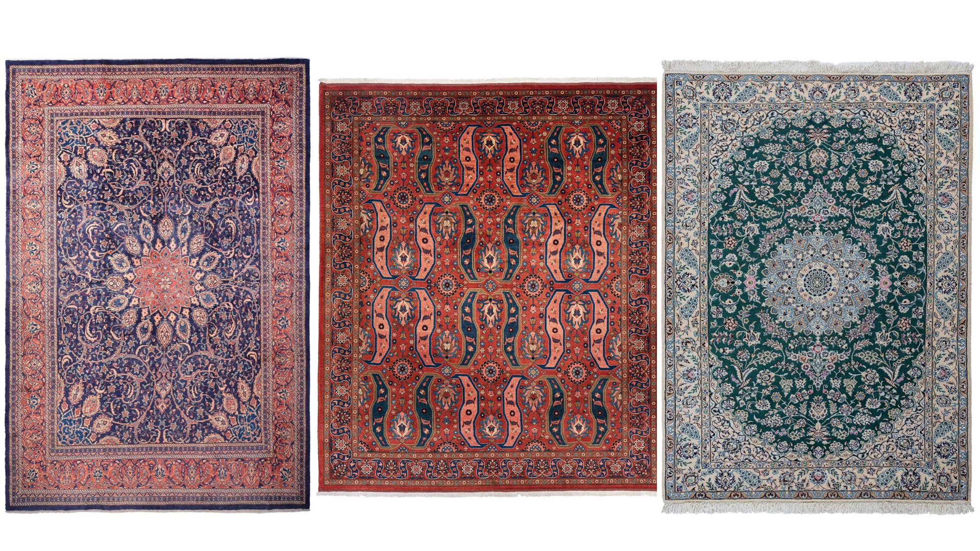 Perisan rugs, oriental rugs, london rugs, uk rugs, interior design, design ideas, design accessories, home accessories