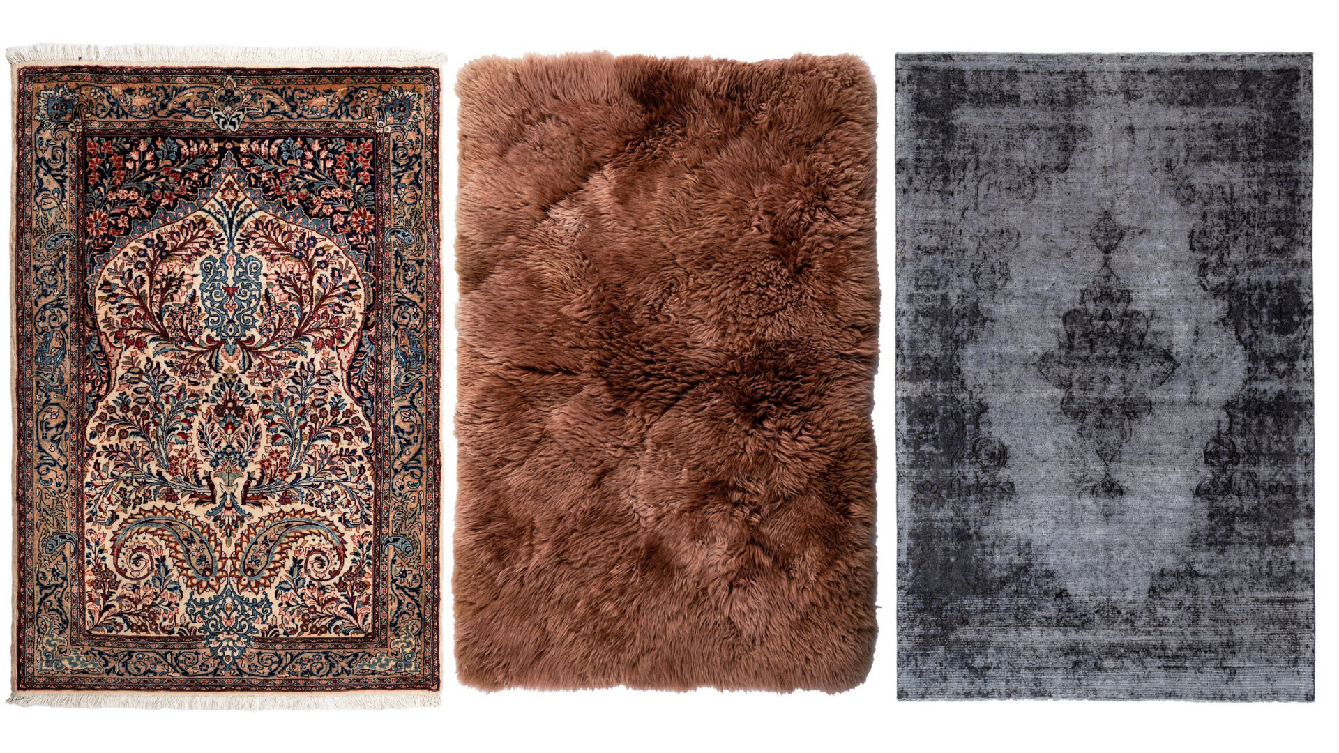 persian rugs, oriental rugs, london rugs, uk rugs, rug collections, home decor, home accessories, interior decor, interior design, interior designers, bedroom decor