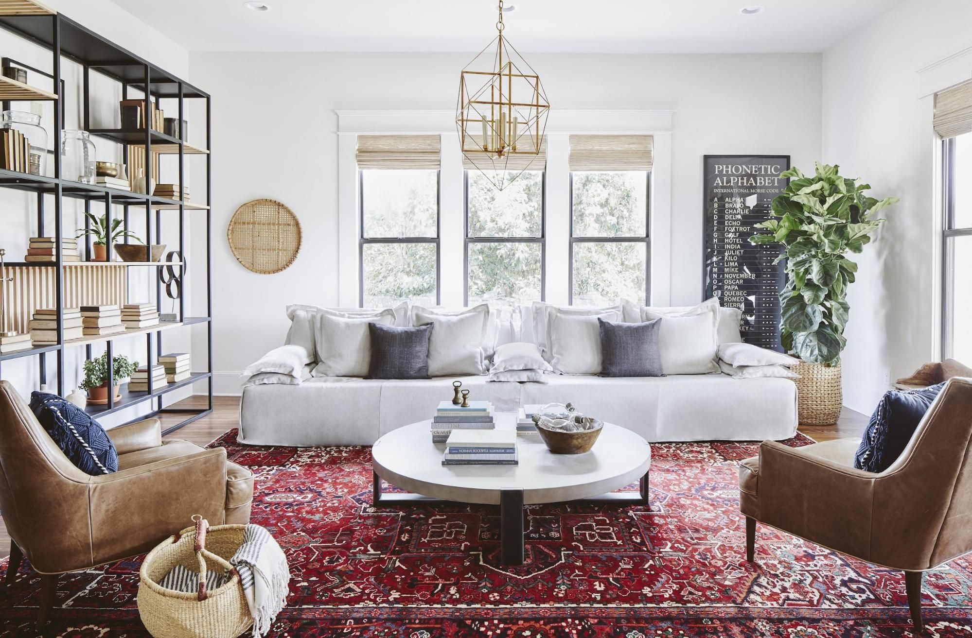 persian rugs, oriental rugs, home decor, home accessories, interior design, design ideas, cyber monday, black friday, online shopping, decor trends, london rug collection