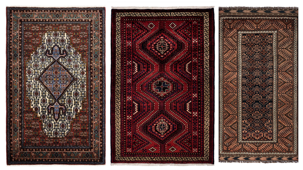 geometric rugs at lilla rugs persian rugs