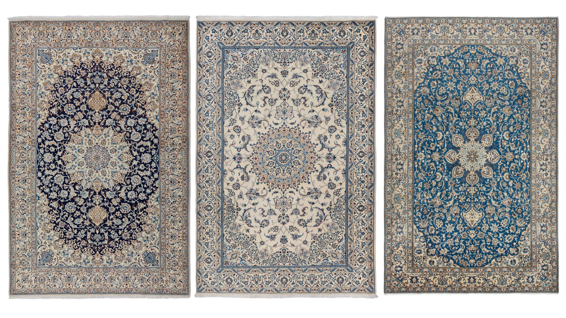 perisian rugs, oriental rugs, interior design, home accessories, home decor, zodiac signs, decor, interior designers, inspiration, autumn winter decor