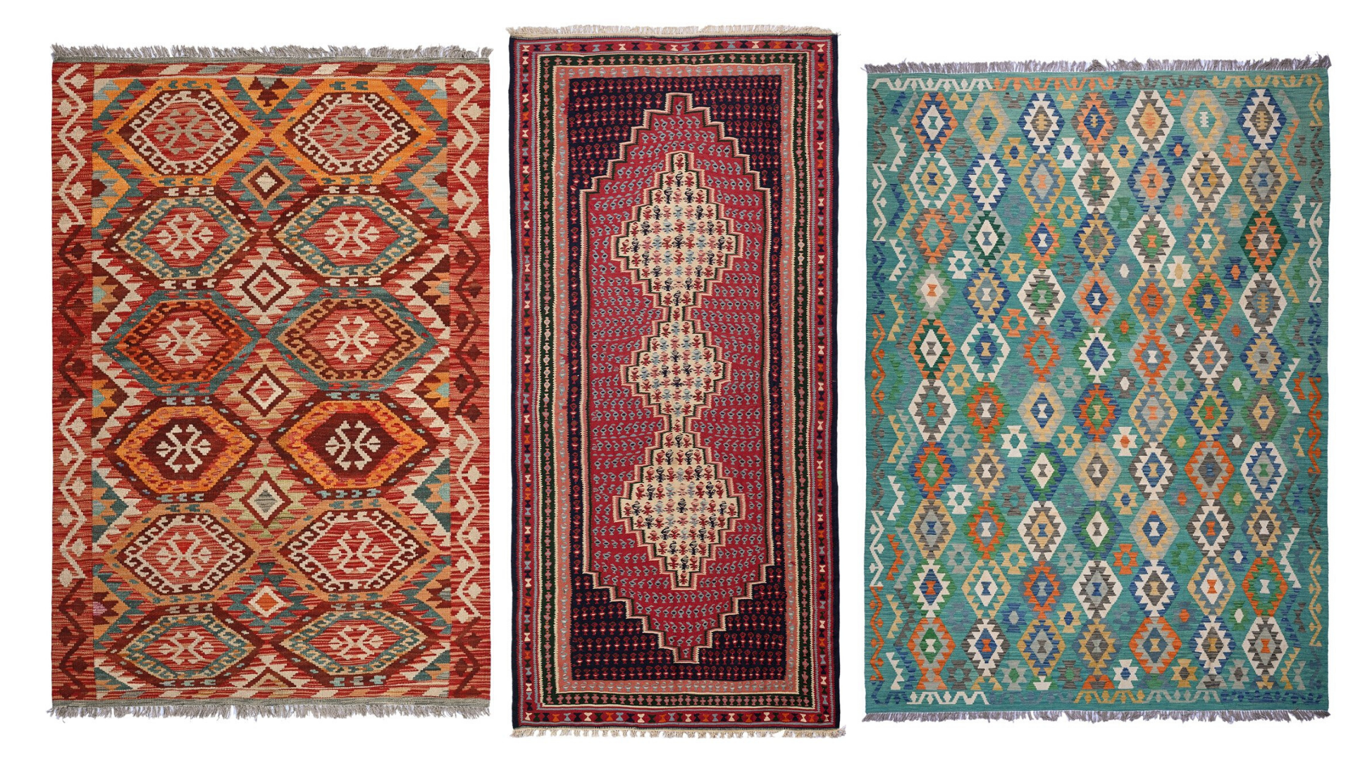 persian rugs, oriental rugs, london rugs, uk rugs, home decor, home accessories, vintage rugs, rug guide, interior design, design ideas, kitchen rugs