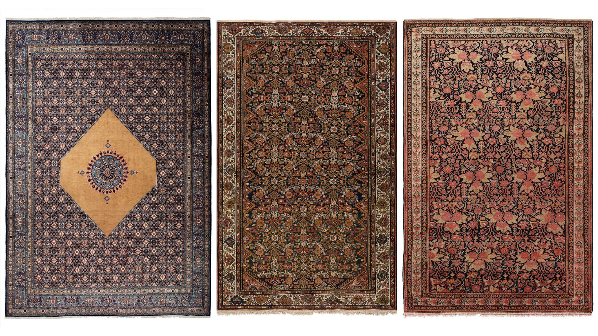 persian rugs, oriental rugs, london rugs, uk rug collections, home decor, home accessories, interior decor, interior designers, interior trends, parisian decor, bedroom decor ideas