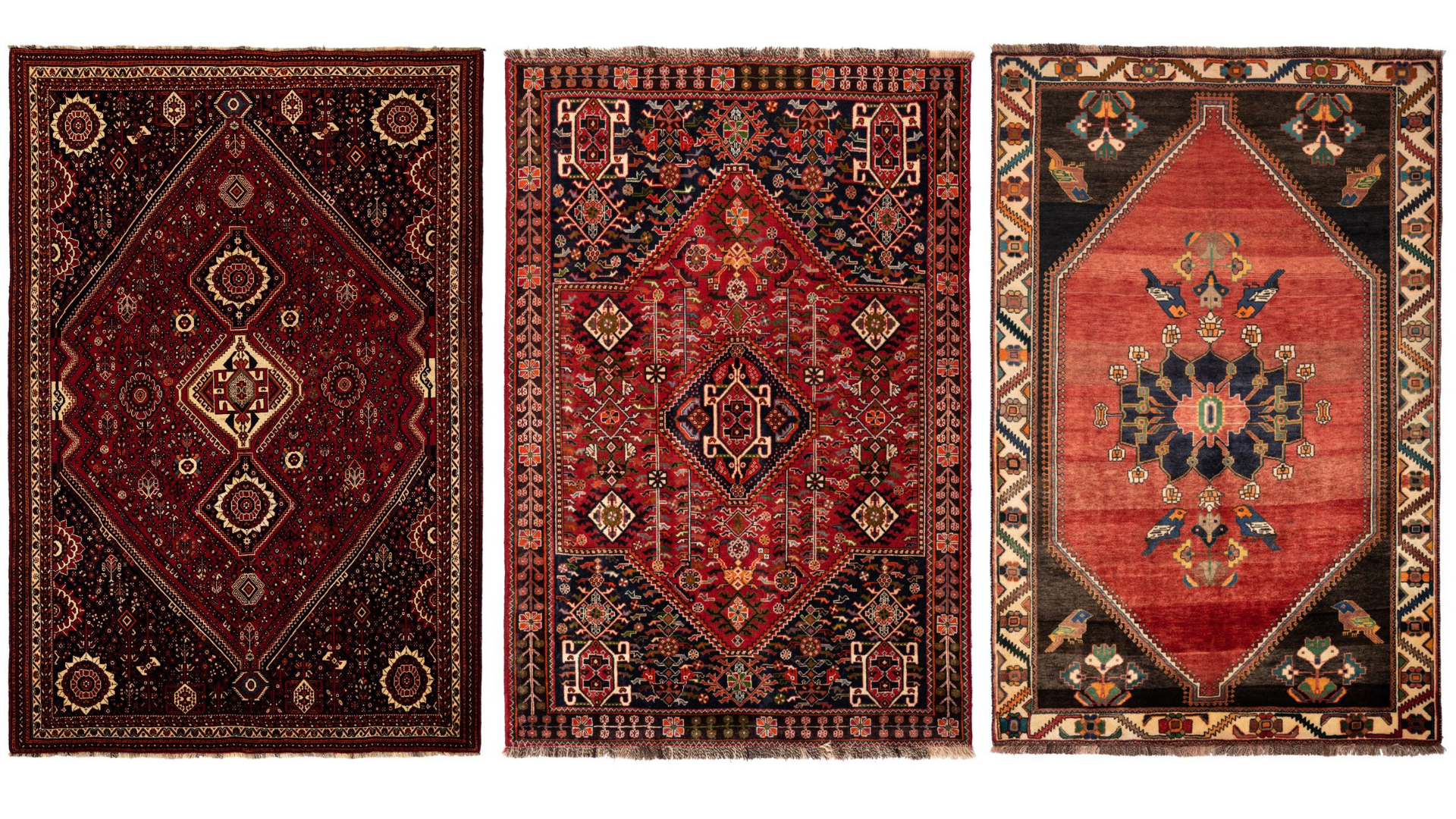 persian rugs, oriental rugs, home decor, home accessories, london rugs, uk rugs, rug collections, rug guide, rug encyclopedia