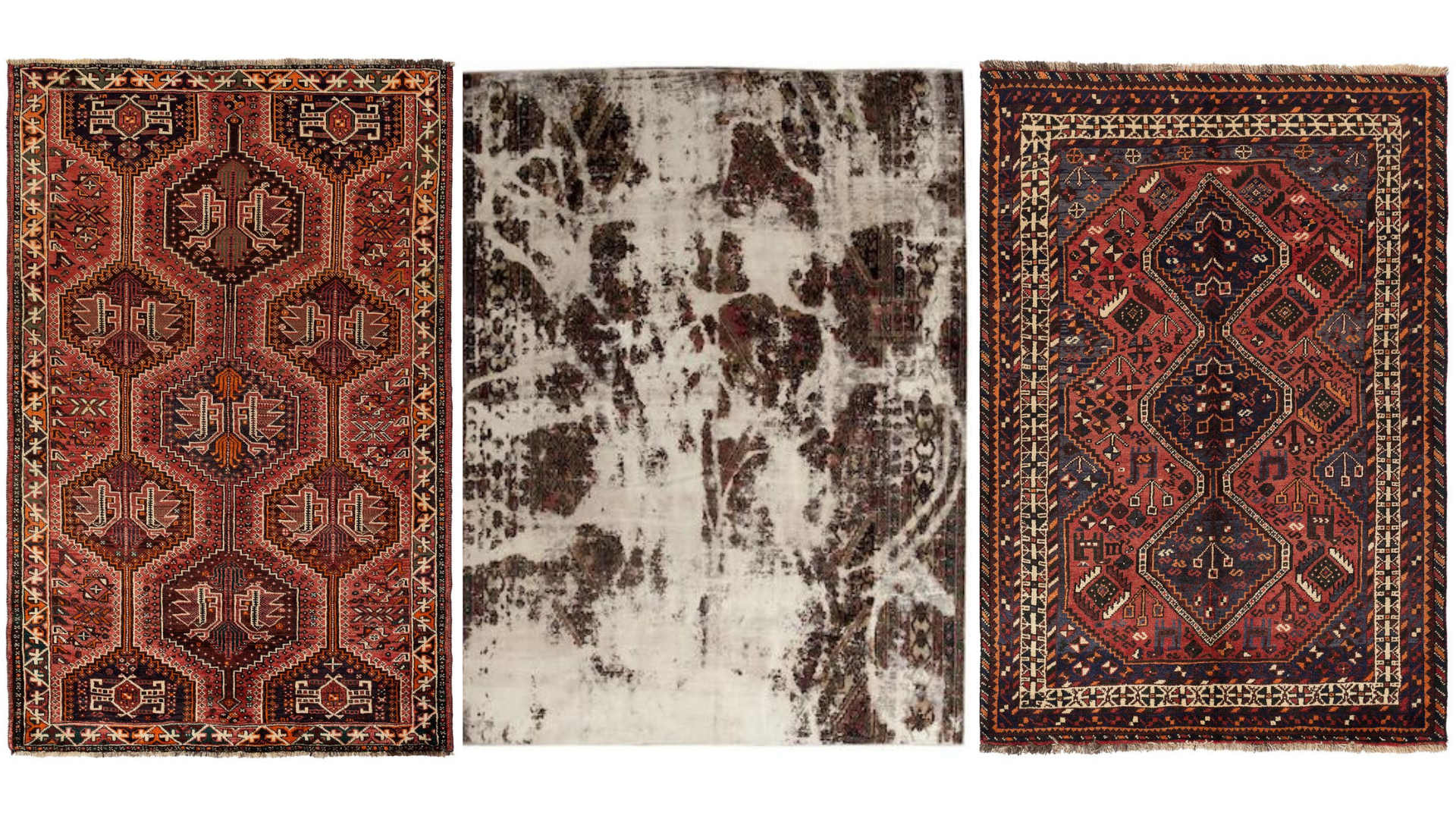 persian rugs, oriental rugs, interior design, design ideas, home decor, home accessories, london rugs, rug collections, design inspiration, 2021 design trends