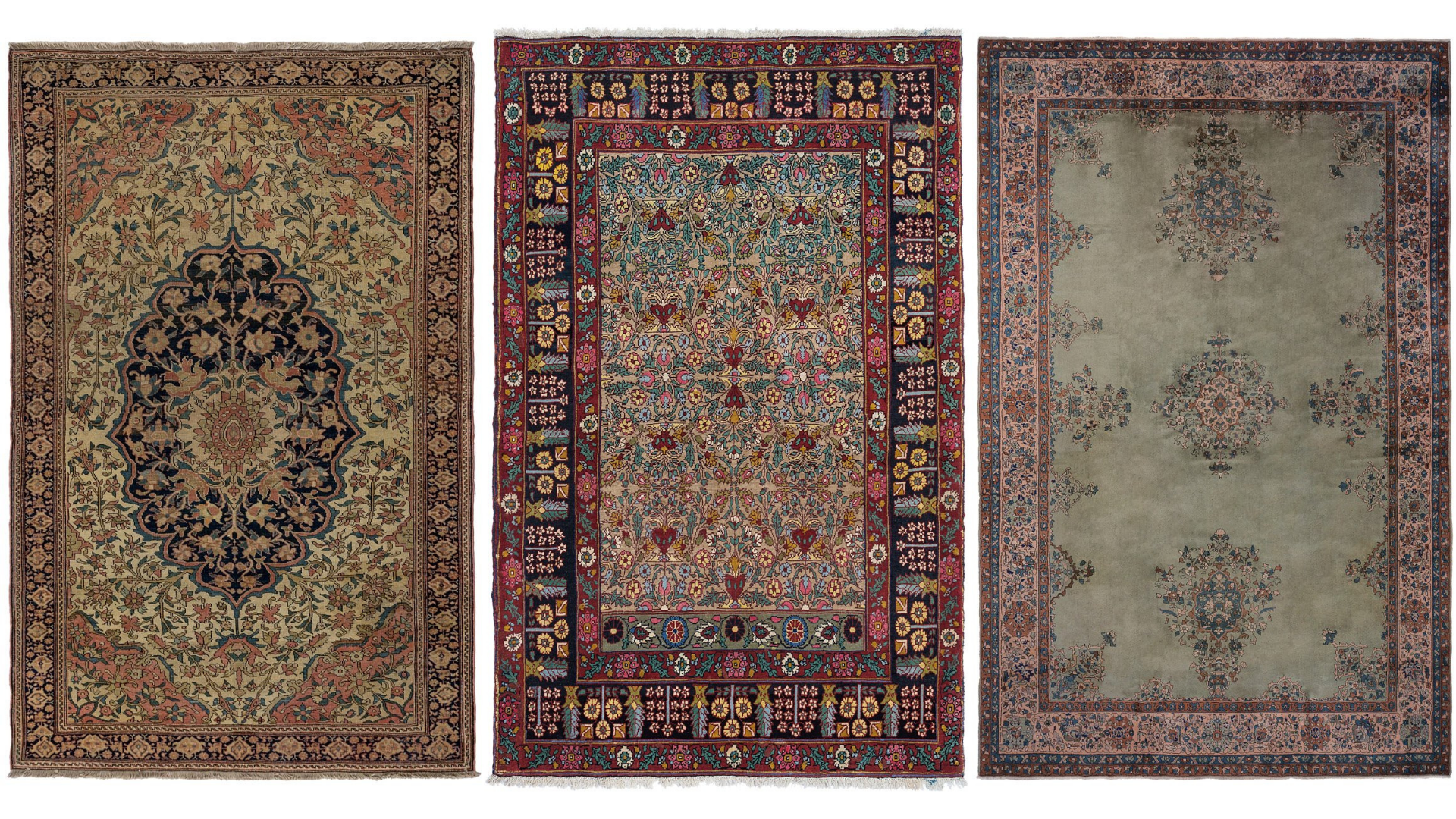 persian rugs, oriental rugs, london rugs, rug collections, winter decor, christmas decor, home decor, home accessories, interior design, design ideas