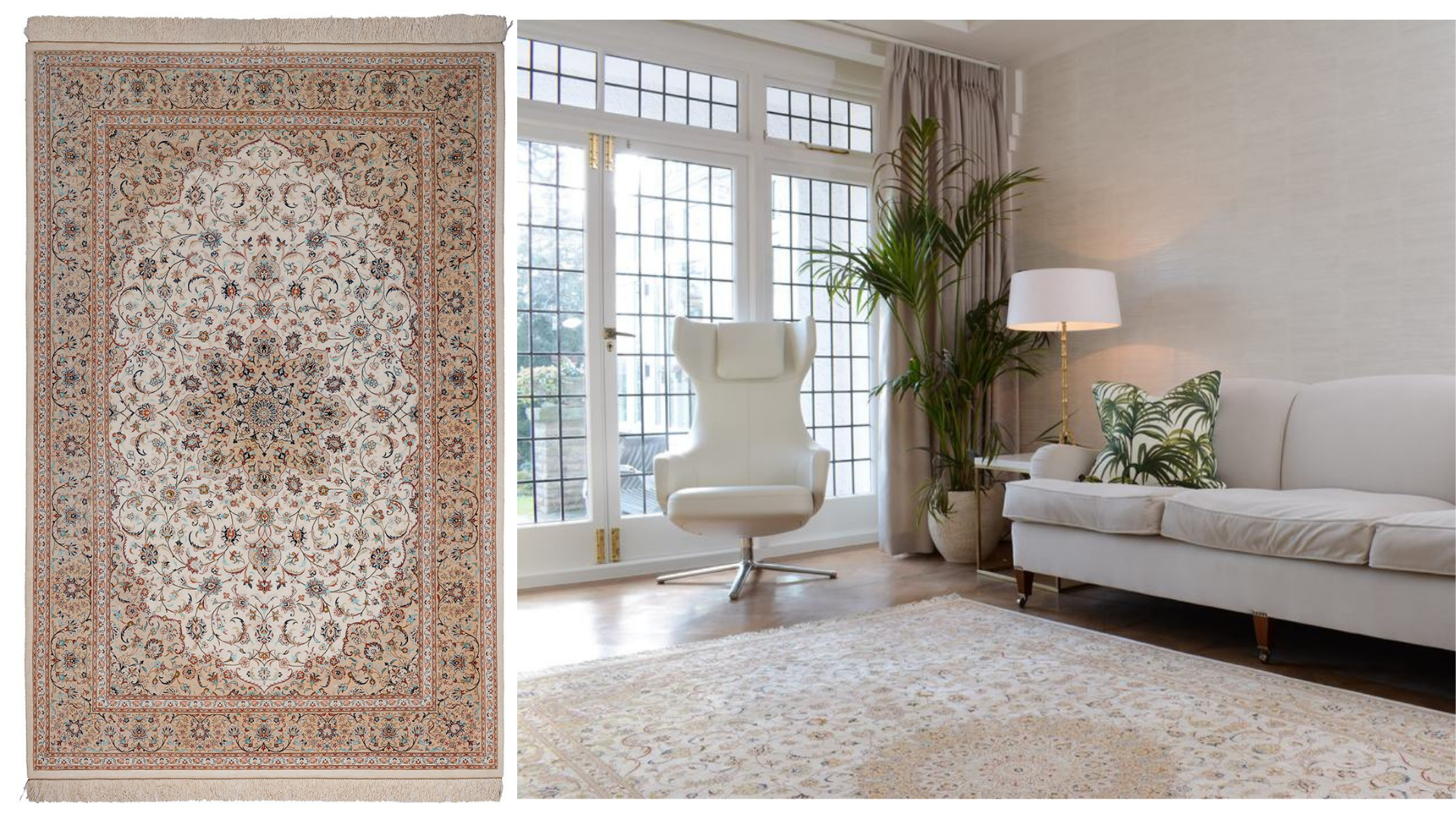 persian rugs, oriental rugs, home decor, home accessories, interior design, design ideas, interior designers, summer rugs, best rugs for summer, decor trends, london rugs, uk rug collections