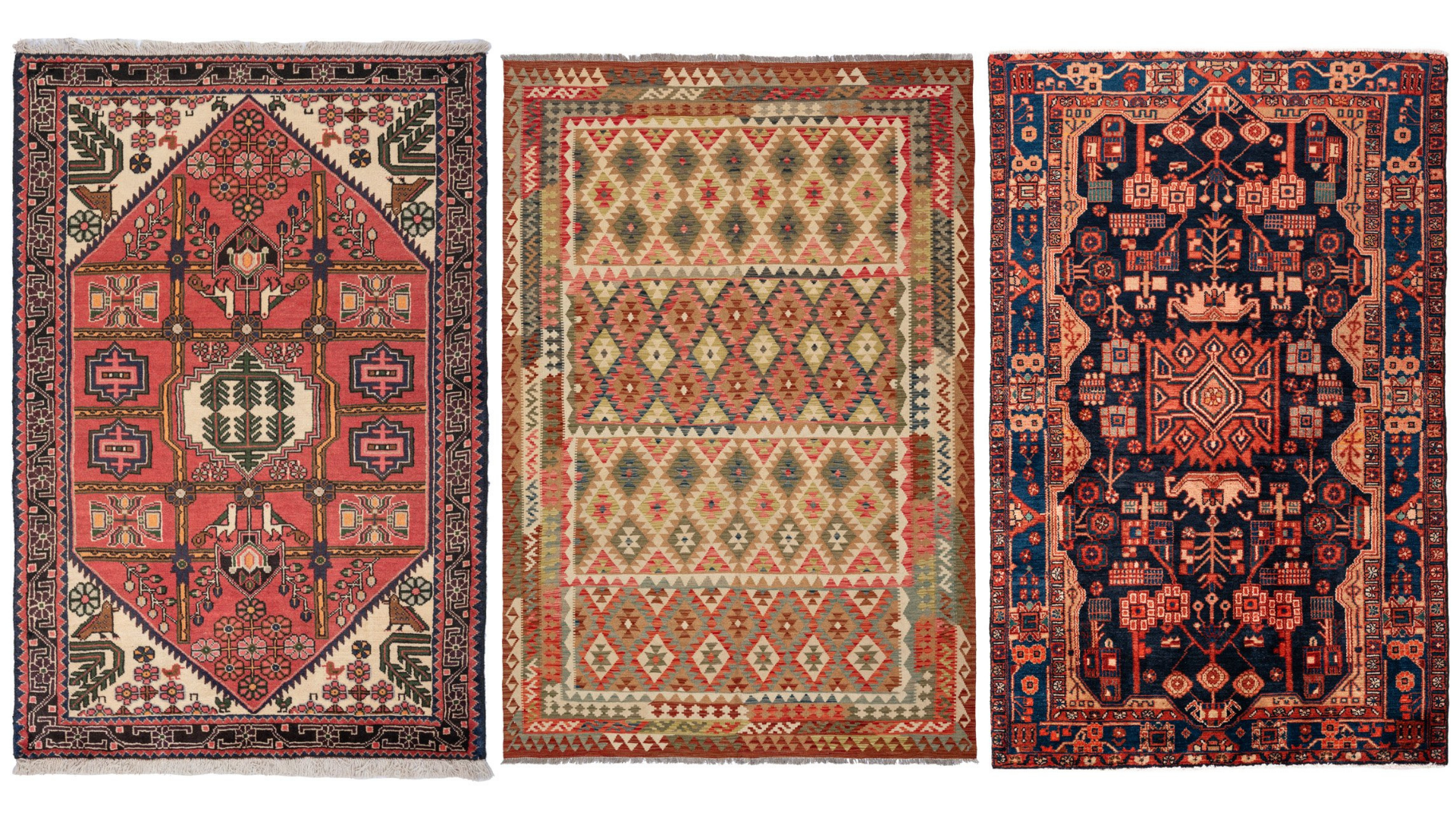 persian rugs, oriental rugs, london rugs, rug collections, summer decor, summer interior design, home decor, home accessories, interior design, design ideas