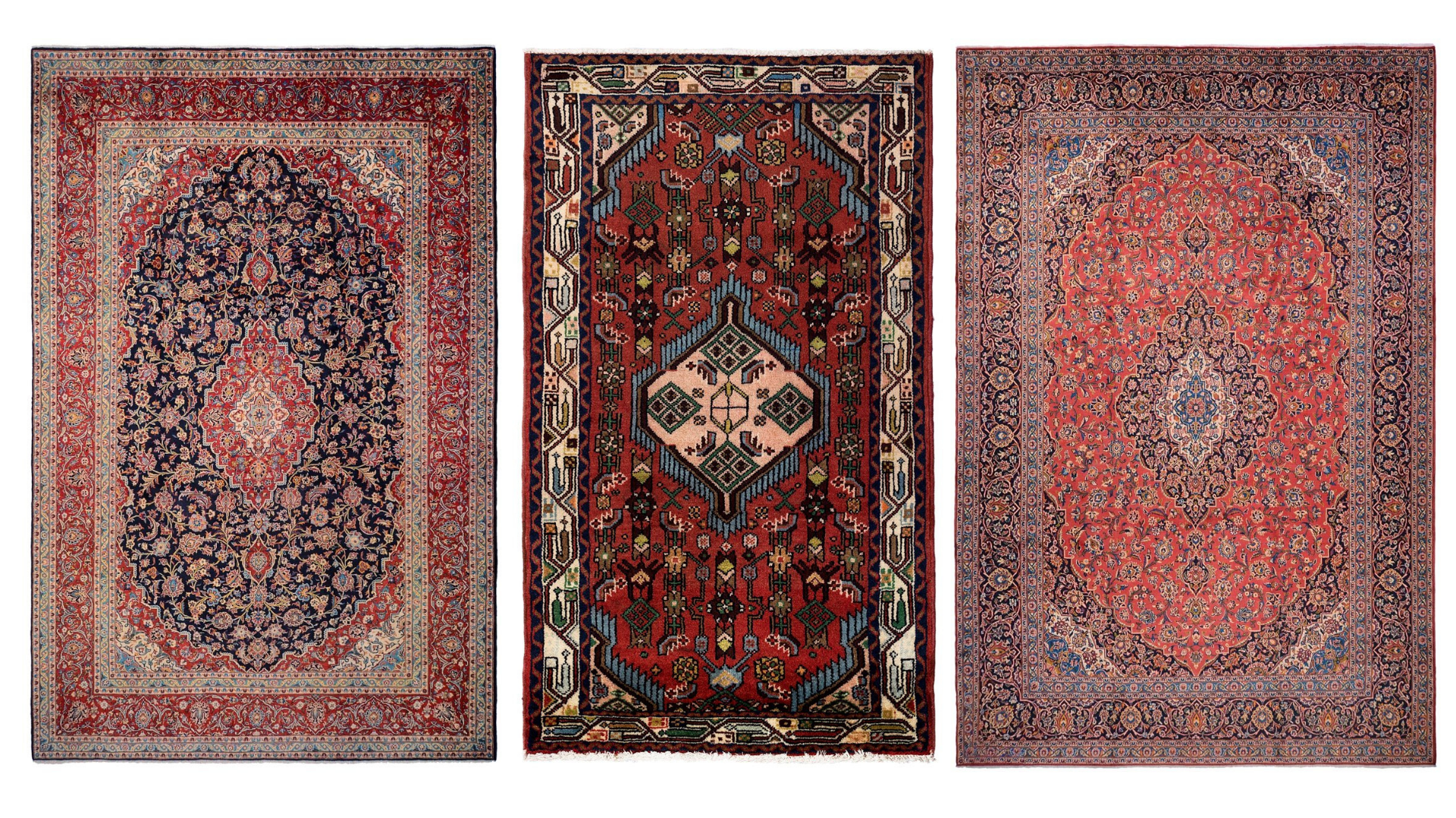 persian rugs, oriental rugs, home decor, home accessories, interior design, interior decor, hotel decor, hotel interiors, interior inspiration, london rugs, uk rugs, rug collections