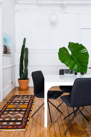 lilla rugs office blog