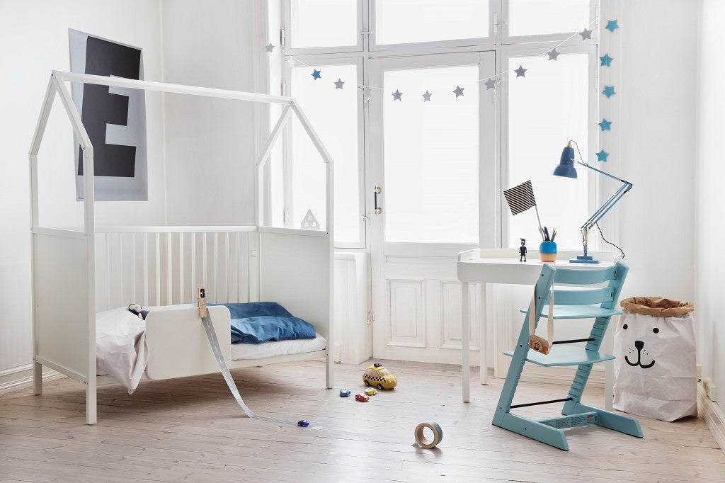 Interior design, kids bedrooms, investment pieces