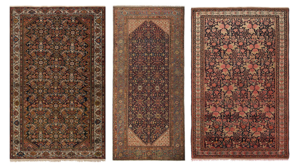 lilla rugs antique rugs and vintage