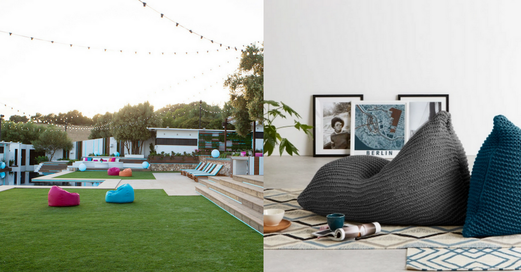 lilla rugs blog post on getting the love island villa 2018 look