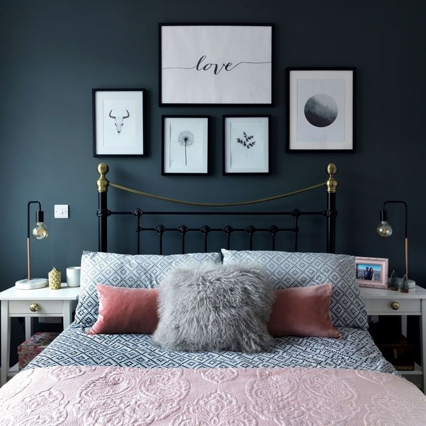 interior design, valentines day ideas, soft furnishings